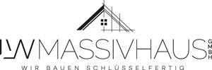LW Massivhaus GmbH, Deutschland